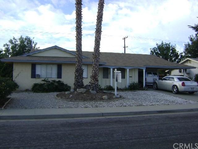 29783 Carmel Rd, Sun City, CA