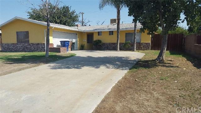 3832 Sandra Dr, Bakersfield, CA