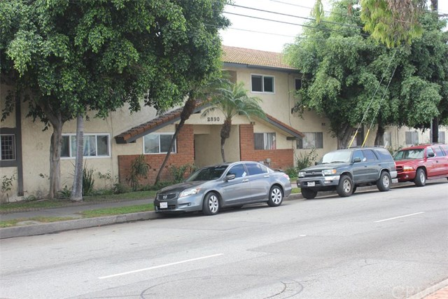 2890 E Artesia Blvd #APT 31, Long Beach, CA