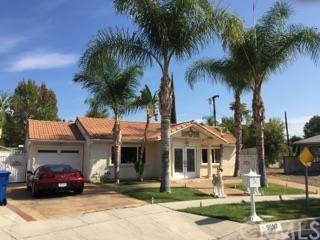 5092 Chimineas Avenue, Tarzana, CA 91356