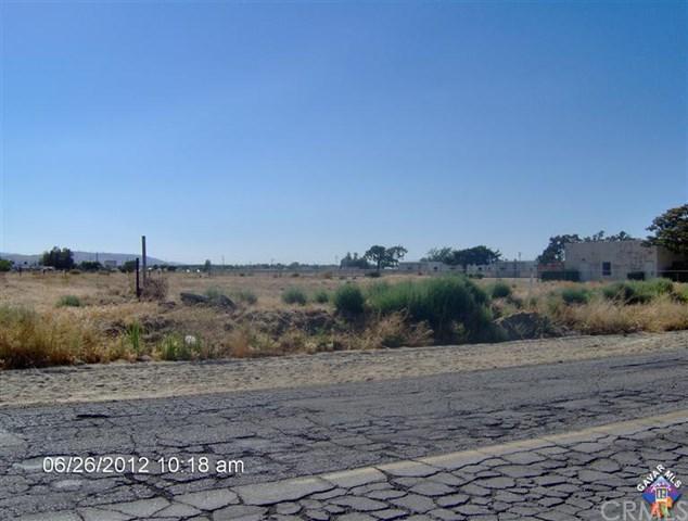 0 E E4 Ave, Lancaster, CA 93535