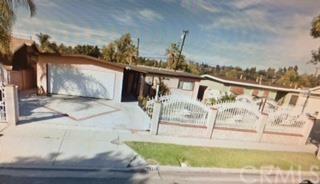 18319 Altario St, La Puente, CA 91744