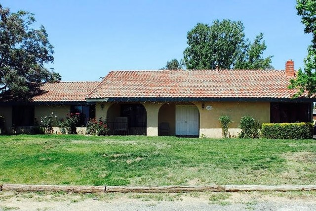 24280 Angie Ln, Moreno Valley, CA