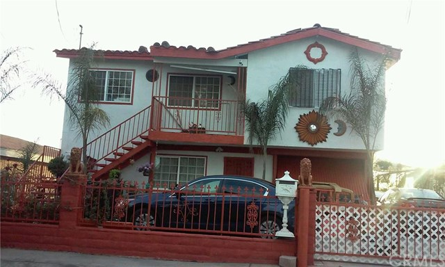 1148 Buelah, Los Angeles, CA