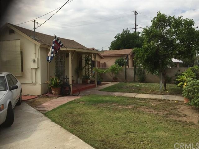 7850 Artson St, Rosemead, CA