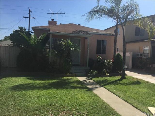 10520 Montara Ave, South Gate, CA