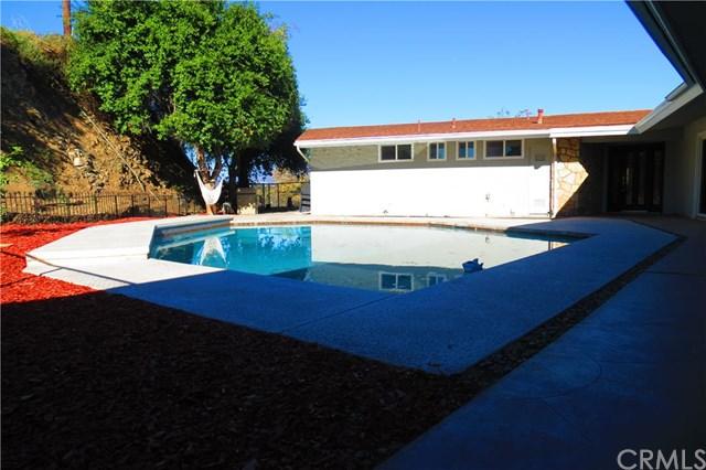 6578 Monte Vista Dr, San Bernardino, CA