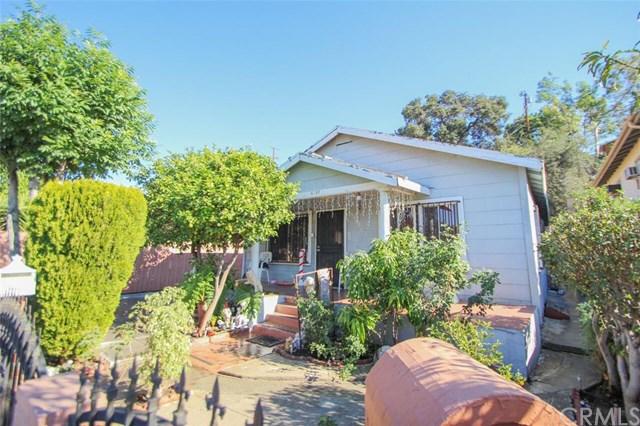 4130 Homer St, Los Angeles, CA
