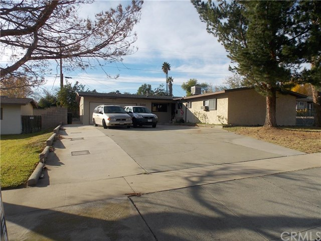 5268 Carlton St, San Bernardino, CA