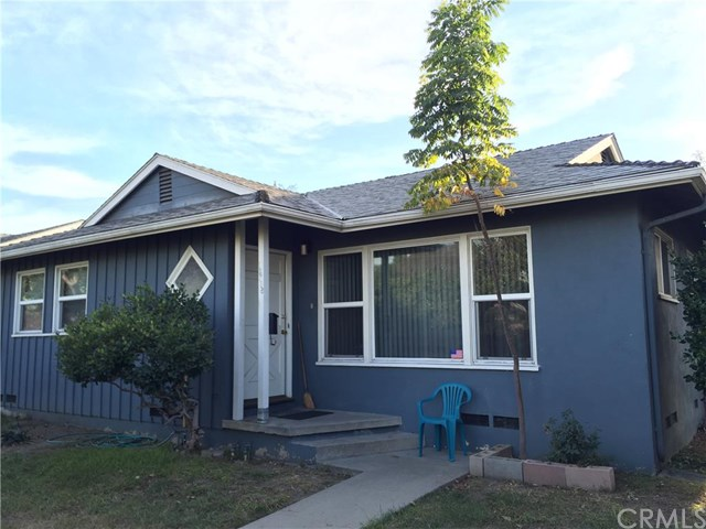 15718 Lambert Rd, Whittier, CA