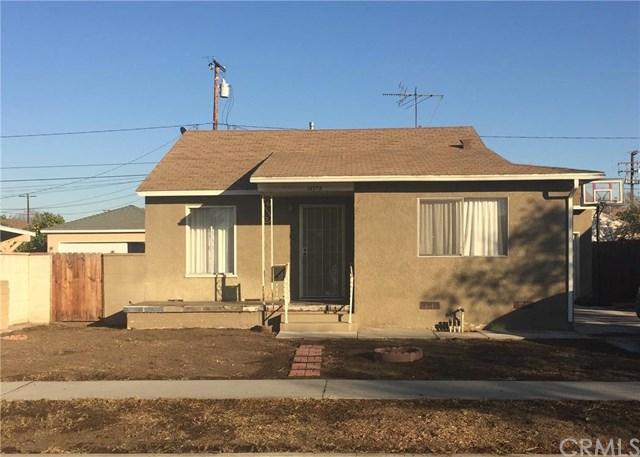14524 Harvest Ave, Norwalk, CA