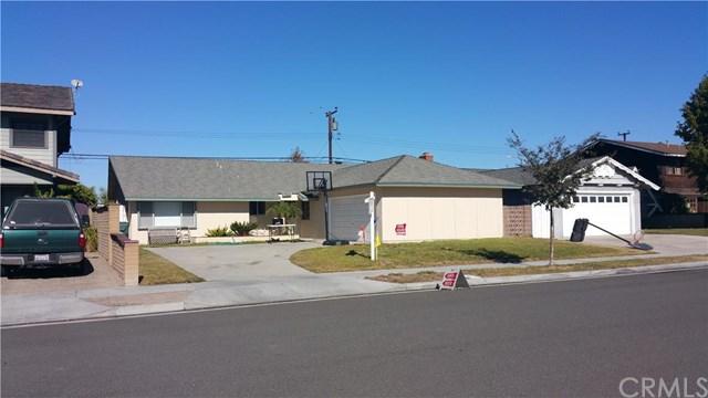 7561 Whitney Dr, Huntington Beach, CA