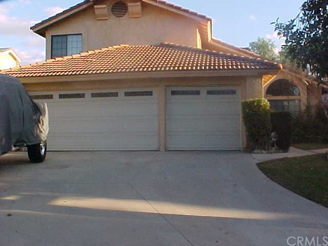 23581 Sweet Clover Cir, Moreno Valley, CA
