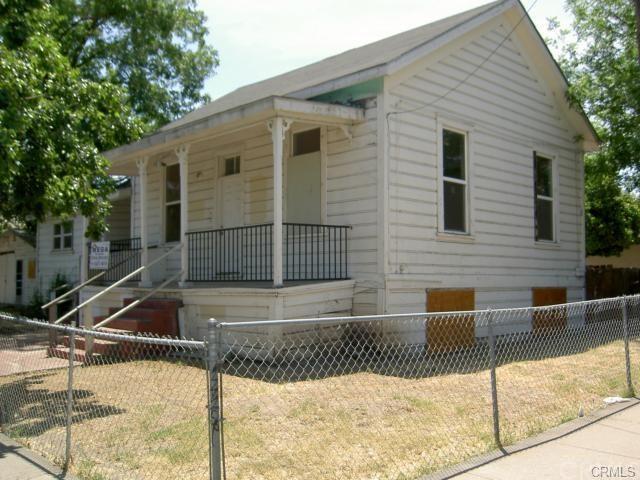 Loans near  S Commerce St, Stockton CA
