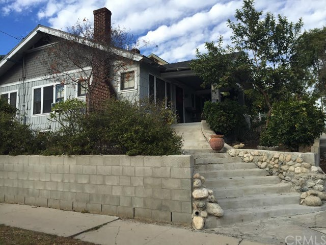 501 Nolden St, Los Angeles, CA
