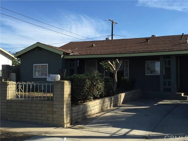 504 Ward St, La Habra, CA