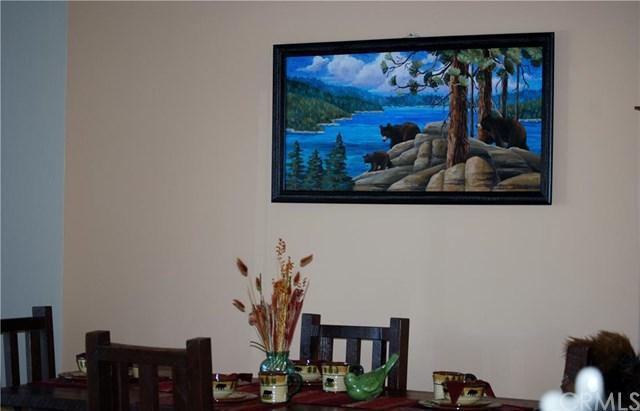 760 Blue Jay Rd #APT 40, Big Bear Lake CA 92315