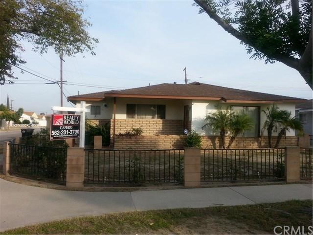 15402 Flatbush Ave, Norwalk, CA