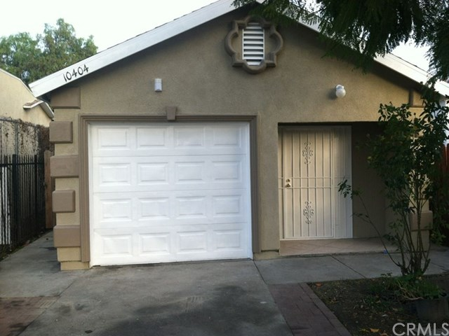 10404 Kalmia St, Los Angeles, CA
