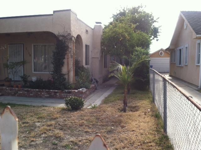 2730 Hill St, Huntington Park, CA