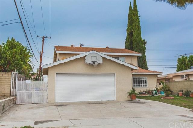 15569 Richvale Dr, Whittier, CA