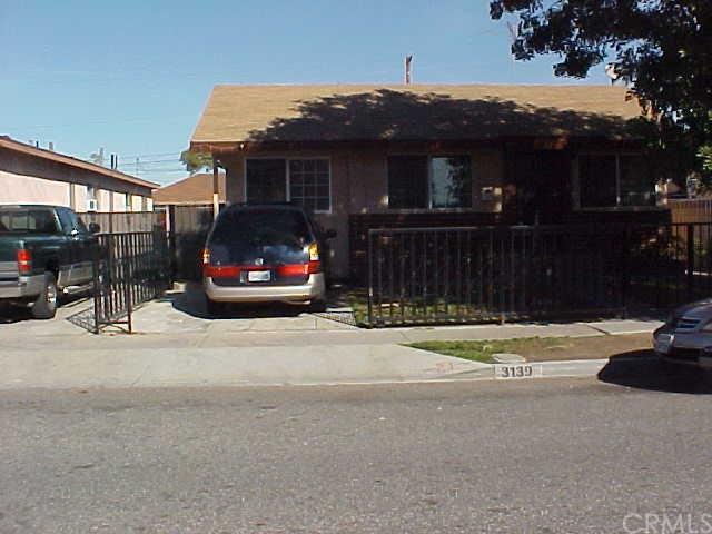 3139 Missouri Ave, South Gate, CA