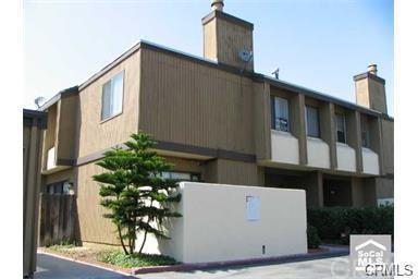 1381 S Walnut St #APT 2105, Anaheim CA 92802