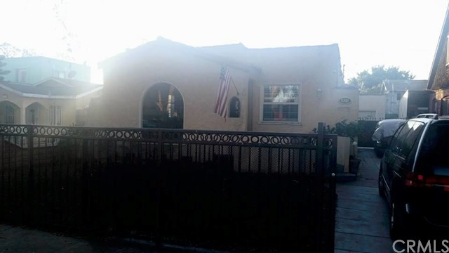 8941 San Luis Ave, South Gate, CA
