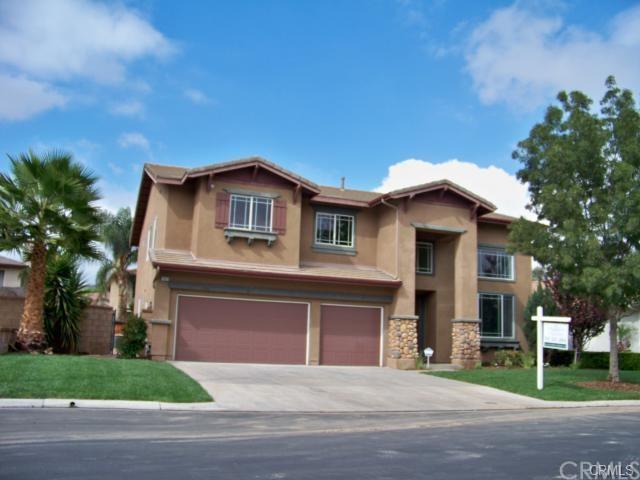 11429 Springwood Ct, Riverside, CA
