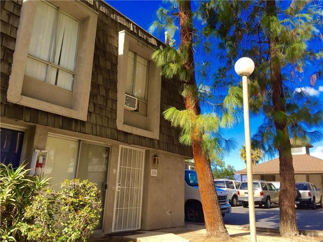 25180 5th St #APT 206, San Bernardino, CA