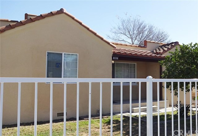 8472 San Luis Ave, South Gate, CA