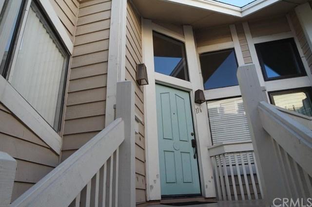 4900 N Grand Ave #APT 116, Covina, CA
