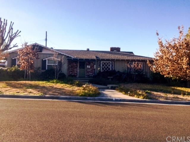 9142 Gordon Ave, La Habra, CA
