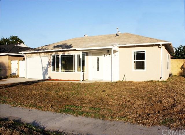 14008 Dalwood Ave, Norwalk, CA