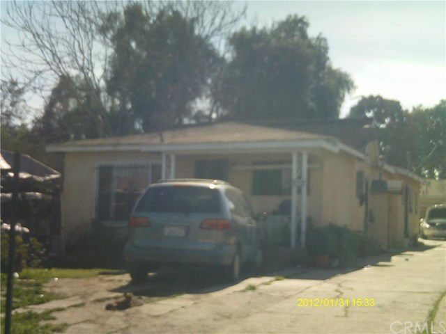 9037 Hegel St, Bellflower, CA