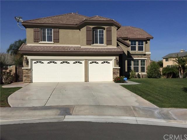 Loans near  Warbler Ct, Corona CA