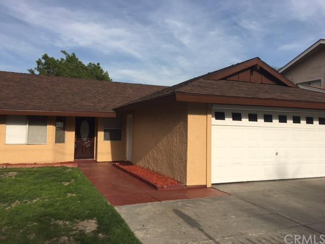 11822 Mondon Ave, Norwalk, CA