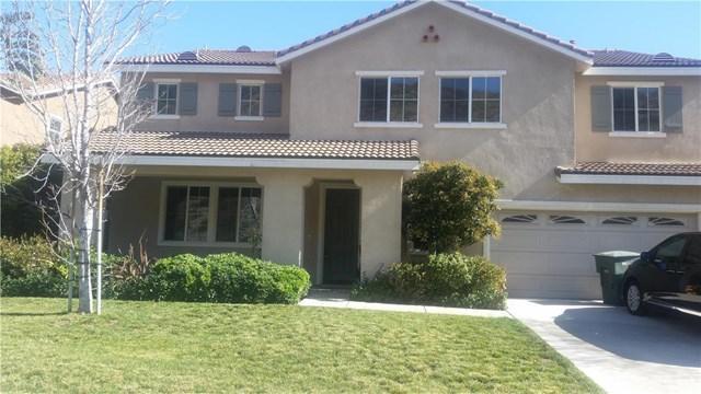 Loans near  Lucy Ln, Corona CA