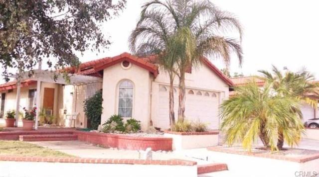 13241 Oak Dell St, Moreno Valley, CA