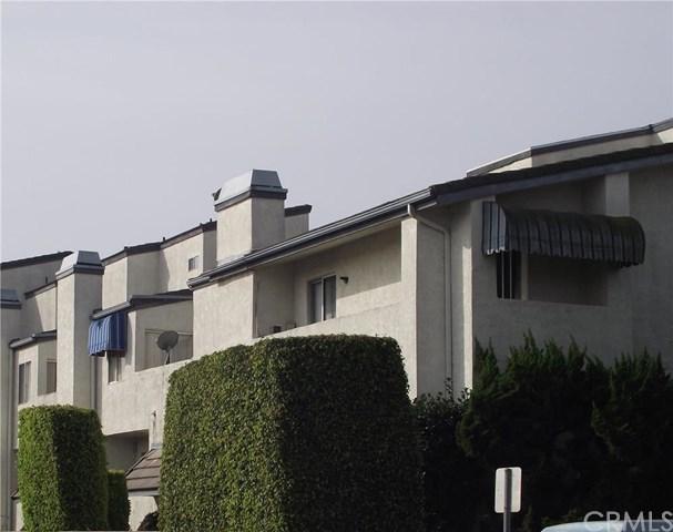 4452 Howard Ave #116, Los Alamitos, CA 90720