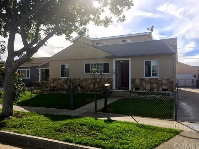 4223 Maybank Ave, Lakewood, CA