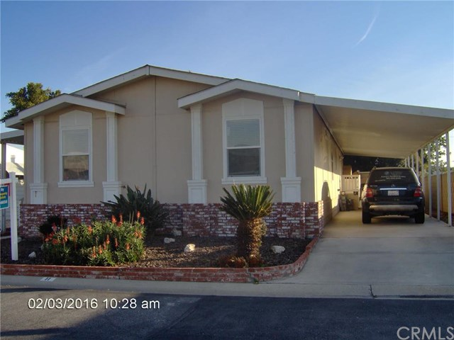1065 Lomita Boulevard #11, Harbor City, CA 90710
