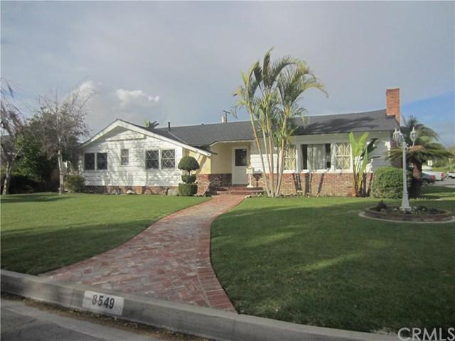 8549 Otto St, Downey, CA
