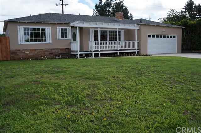 23158 Leonora Dr, Woodland Hills, CA