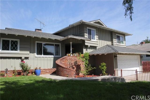 520 W Lincoln Ave, Montebello CA 90640