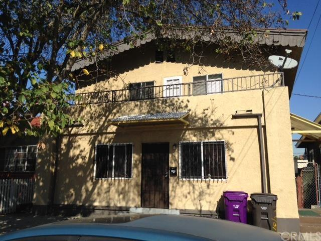 Loans near  E th St, Long Beach CA