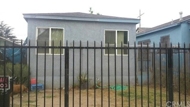 Loans near  Clovis Ave, Los Angeles CA