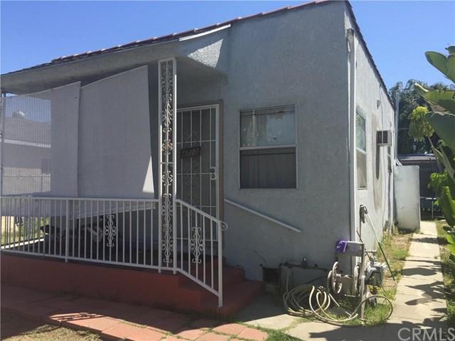 4710 Grape St, Pico Rivera, CA