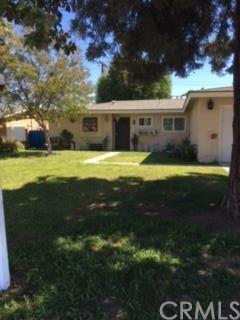 1816 Los Padres Dr, Rowland Heights CA 91748