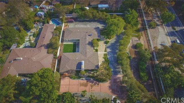2 Branding Iron Ln, Rolling Hills Estates, CA 90274